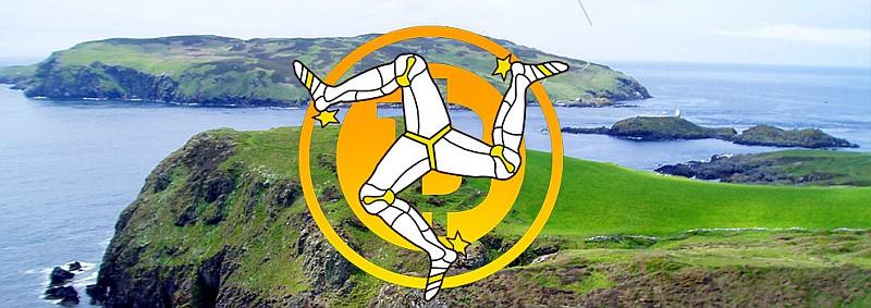 Лицензия на игорный бизнес-онлайн на острове Мэн