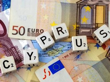 кипр исключен из налоговой конвенции