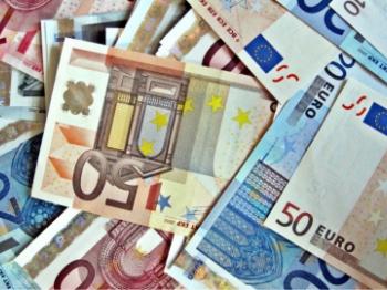 получение финансовой лицензии в Литве