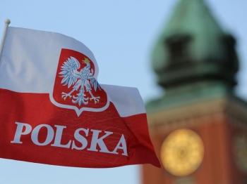 Регистрация компании в Польше