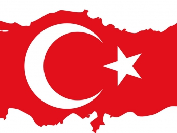new company registration in turkey