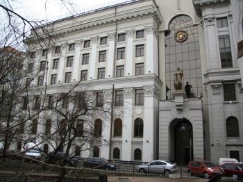 Требования Минюста касательно формы адвокатского запроса были признаны незаконными Верховным судом Российской Федерации