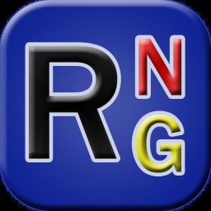 rng random.png