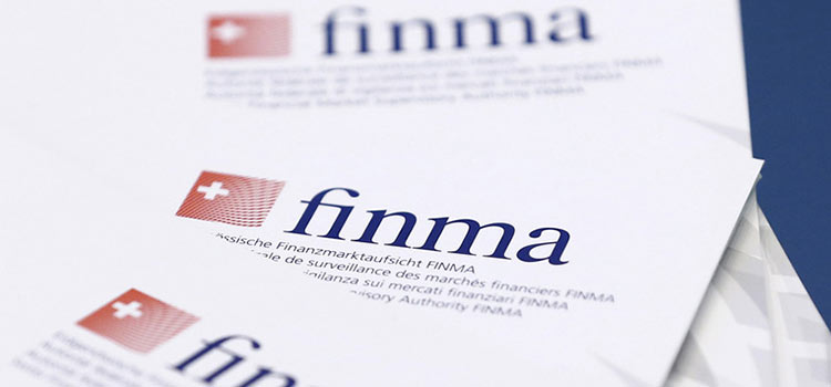 Руководство FINMA