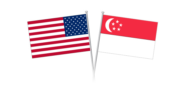 сша и сингапур криптовалюты