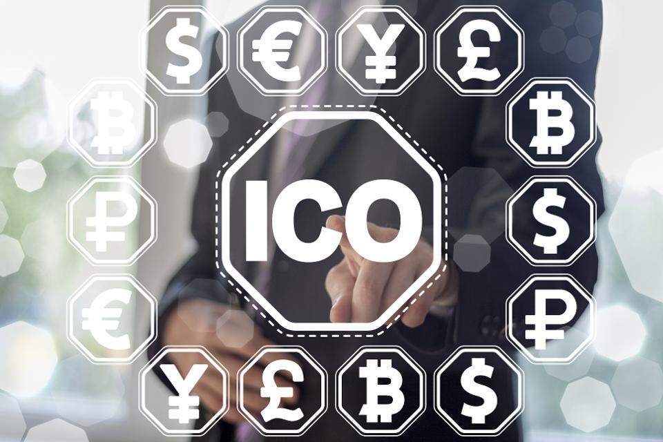 О регулировании ICO в Сингапуре