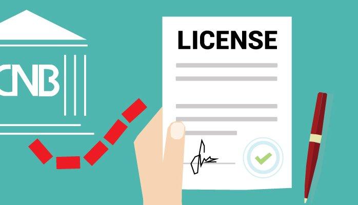 spi лицензия