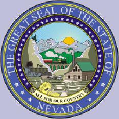 регистрация компании в Неваде (США)