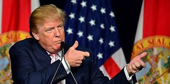 Анти-иммиграционная инициатива Трампа: попытка отмены продления визы H-1B