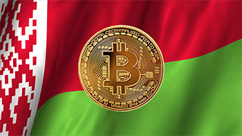 Belarus - blockchain and automatic exchange of financial information