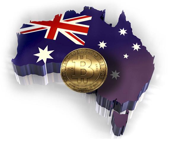 bitcoin-australia_1.jpg