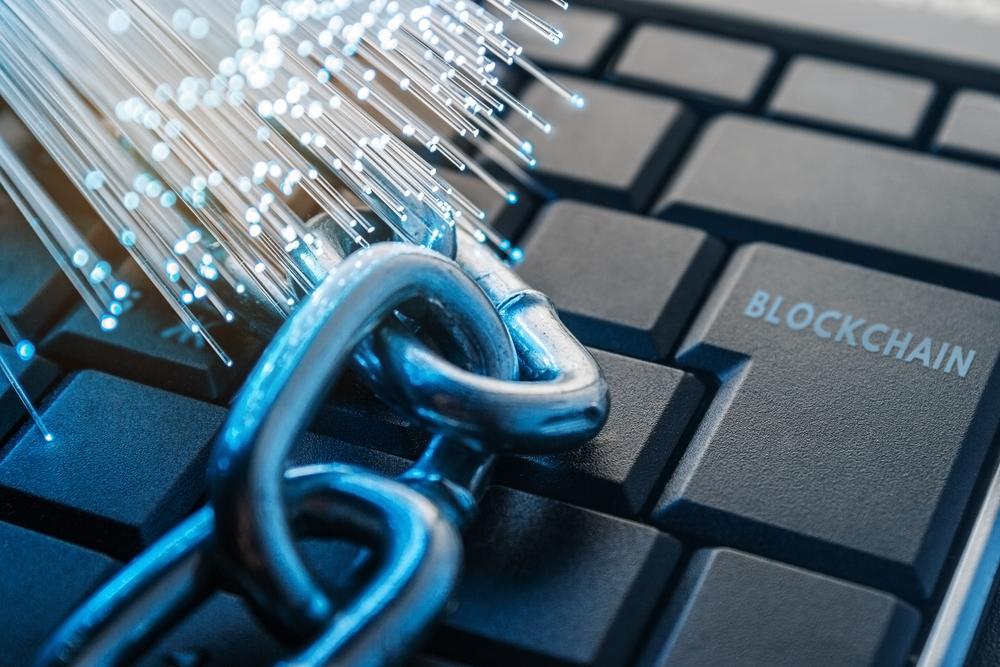 blockchain-tracker-rival-partner.jpg