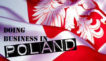 Registration of a company in Poland - establish a company or open a