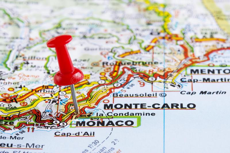 carlo-finansiellt-monaco-monteparadis-61362491_1.jpg