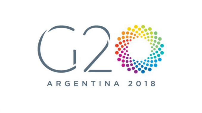 cryptocurrency-regulation-might-be-discussed-at-next-g20-summit-678x381.png