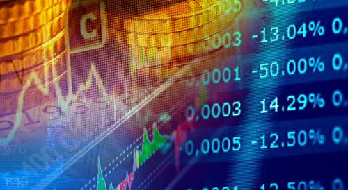 Лицензирование деятельности криптовалютной биржи в Эстонии