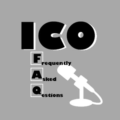 faq_ico_0.jpg