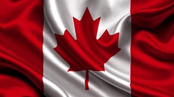 Регистрация бизнеса в Канаде