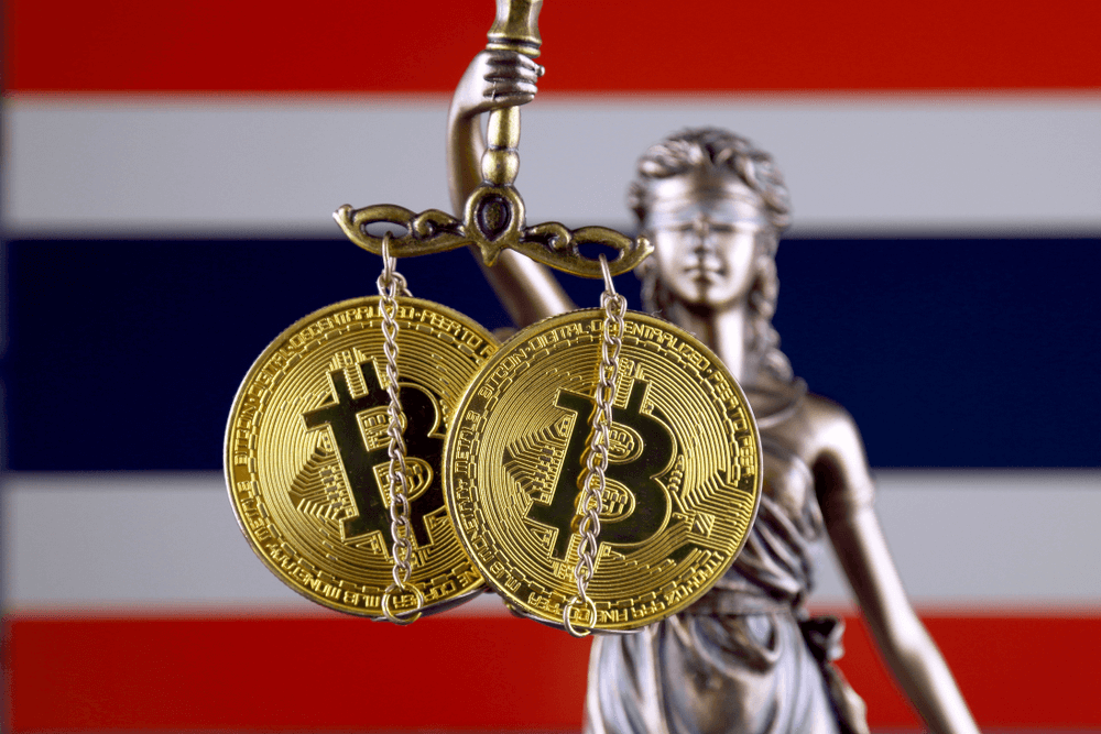 kryptomoney.com-thailand-to-regulate-and-tax-cryptocurrencies.png
