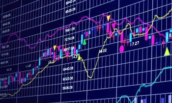 Лицензирование деятельности криптовалютной биржи в Гонконге