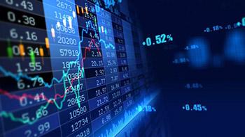 Лицензирование деятельности криптовалютной биржи в США