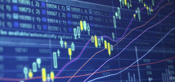 Получение лицензии на обмен криптовалют в Японии