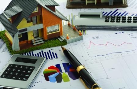 Оспаривание кадастровой стоимости здания