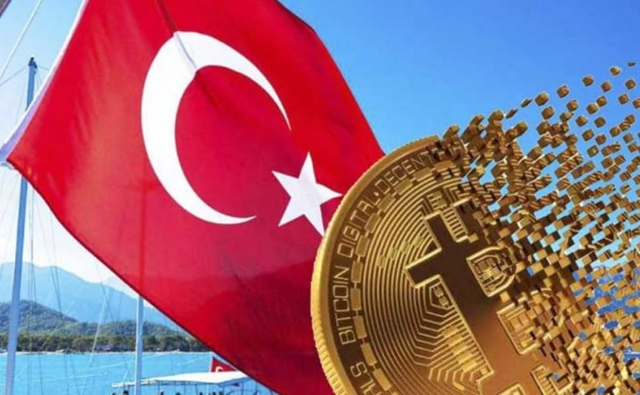 ICO support in the new economic program of Turkey