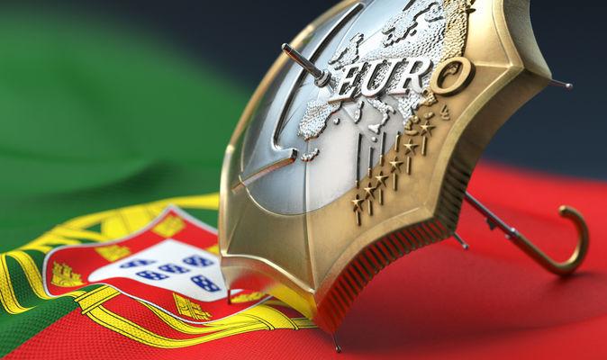 portugal-703890.jpg