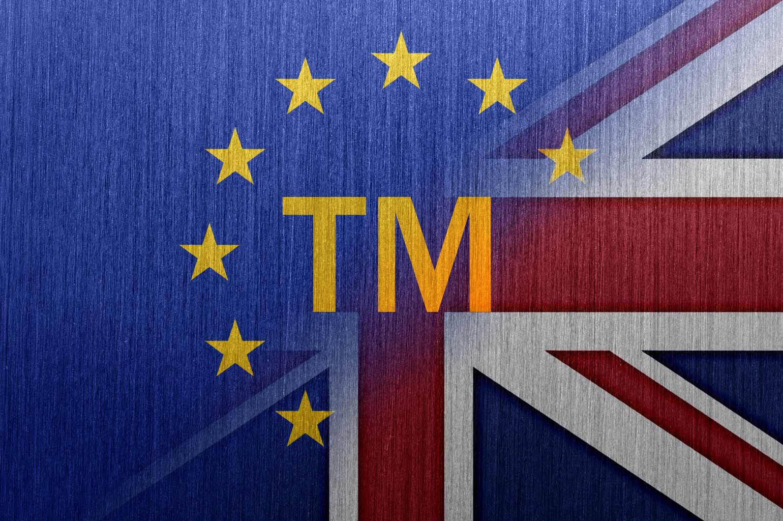 trade_mark_brexit.jpg