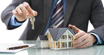 Legal Support of Real Estate Transactions