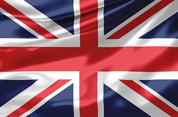 Зарегистрировать компанию в Англии