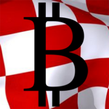 Лицензия на работу с криптовалютой в Хорватии