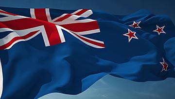 Лицензия на криптовалюту в Новой Зеландии