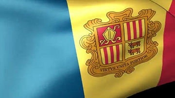 depositphotos_74285509-stock-video-andorra-flag-waving.jpg