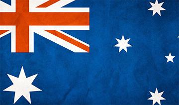flag-novoy-zelandii.jpg