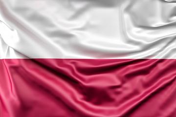 Зарегистрировать компанию в Польше