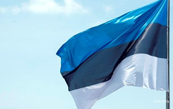 Substance (real presence) in Estonia helps to prove the legality of a company
