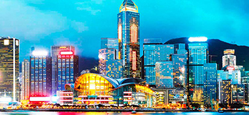 Substance in Hong Kong: the opportunity to conduct European business in the Asian country