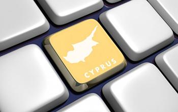 Substance (реальное присутствие) на Кипре спасает владельцев бизнеса