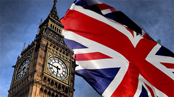 Substance in the United Kingdom is a profitable tool for international business