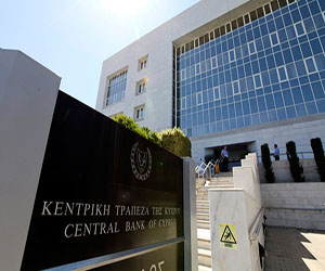 The Central Bank of the Republic of Cyprus is tightening the conditions for the operation of the Letter Box Company/Shell Company or dummy companies