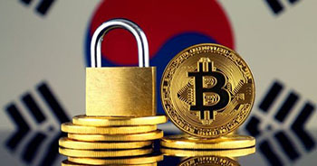 Cryptocurrencies are integrated into Korea