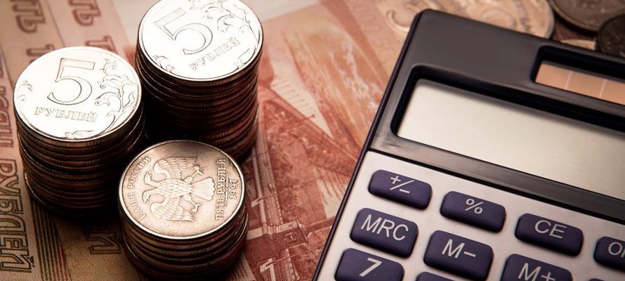 Tax remissions for Russian business abroad