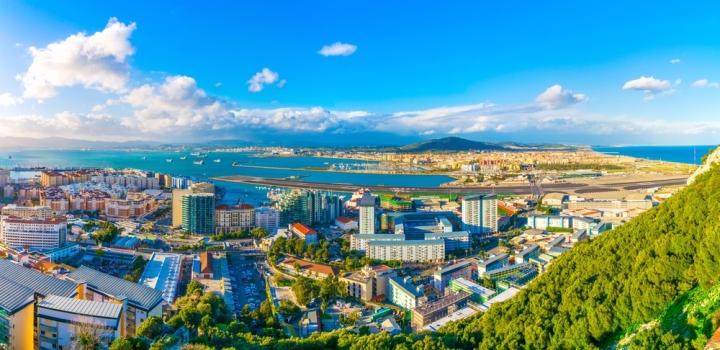 лицензия на бинго в Гибралтаре