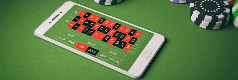 В США выдали первую игровую лицензию на онлайн-казино