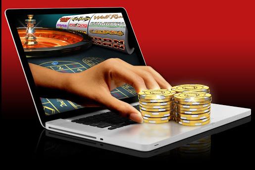Anastasia Alexeeva - Responsible gambling.
