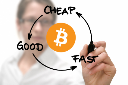 why-you-should-use-bitcoin.jpg